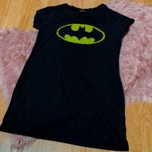 🔥3/30🔥 DC Comics Batman Shirt